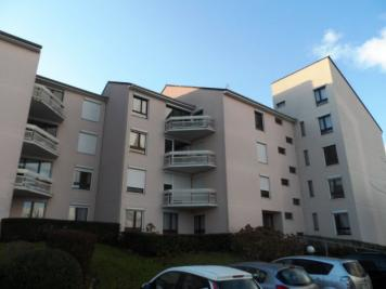 Vente appartement Abbeville • <span class='offer-area-number'>99</span> m² environ • <span class='offer-rooms-number'>4</span> pièces
