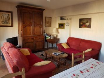 Vente appartement Pau • <span class='offer-area-number'>90</span> m² environ • <span class='offer-rooms-number'>4</span> pièces