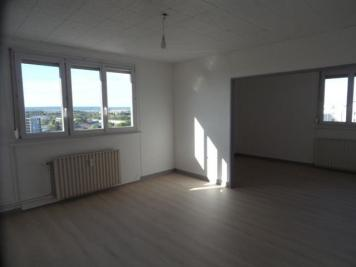 Appartement Reims • <span class='offer-area-number'>67</span> m² environ • <span class='offer-rooms-number'>3</span> pièces