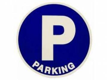 Location parking Beauvais