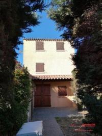 Vente villa Canet Plage • <span class='offer-area-number'>57</span> m² environ • <span class='offer-rooms-number'>4</span> pièces