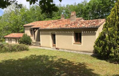 Vente maison Maxou • <span class='offer-area-number'>143</span> m² environ • <span class='offer-rooms-number'>5</span> pièces