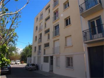 Appartement Perpignan • <span class='offer-area-number'>62</span> m² environ • <span class='offer-rooms-number'>3</span> pièces