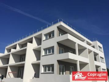 Achat appartement Cannes Ecluse • <span class='offer-area-number'>74</span> m² environ • <span class='offer-rooms-number'>4</span> pièces
