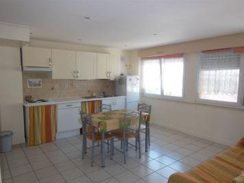 Vente appartement Bray Dunes • <span class='offer-area-number'>37</span> m² environ • <span class='offer-rooms-number'>2</span> pièces