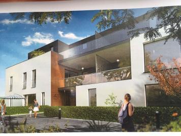 Achat appartement Colmar • <span class='offer-area-number'>143</span> m² environ • <span class='offer-rooms-number'>5</span> pièces