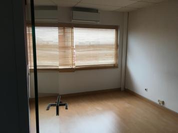 Location bureau Bayonne • <span class='offer-area-number'>50</span> m² environ • <span class='offer-rooms-number'>1</span> pièce