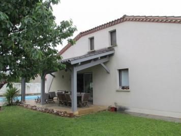 Achat maison Villeneuve sur Lot • <span class='offer-area-number'>139</span> m² environ • <span class='offer-rooms-number'>6</span> pièces