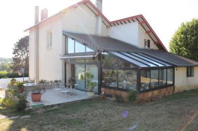 Achat maison Panazol • <span class='offer-area-number'>220</span> m² environ • <span class='offer-rooms-number'>10</span> pièces