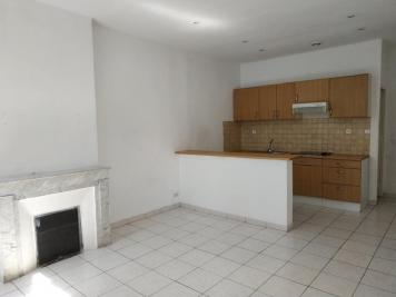 Appartement Marseille 04 • <span class='offer-area-number'>35</span> m² environ • <span class='offer-rooms-number'>2</span> pièces