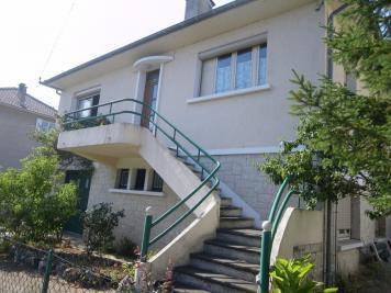 Vente maison Figeac • <span class='offer-area-number'>350</span> m² environ • <span class='offer-rooms-number'>6</span> pièces