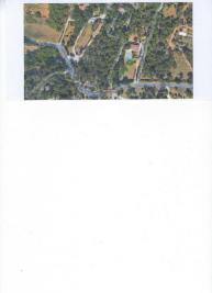 Achat terrain Le Tholonet • <span class='offer-area-number'>5 000</span> m² environ