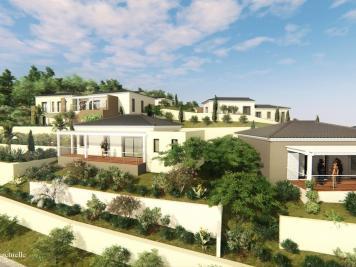Vente maison Solenzara • <span class='offer-area-number'>84</span> m² environ • <span class='offer-rooms-number'>4</span> pièces