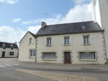 Vente maison Gouesnach • <span class='offer-area-number'>181</span> m² environ • <span class='offer-rooms-number'>6</span> pièces