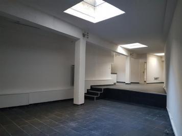 Achat loft Toulon • <span class='offer-area-number'>107</span> m² environ • <span class='offer-rooms-number'>3</span> pièces