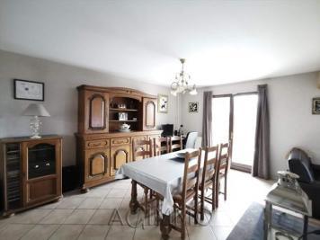 Villa Loison sous Lens • <span class='offer-area-number'>107</span> m² environ • <span class='offer-rooms-number'>4</span> pièces