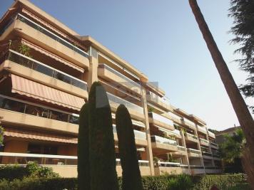 Appartement Cannes • <span class='offer-area-number'>33</span> m² environ • <span class='offer-rooms-number'>2</span> pièces