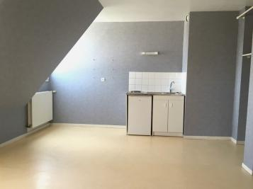 Vente appartement Amiens • <span class='offer-area-number'>19</span> m² environ • <span class='offer-rooms-number'>1</span> pièce