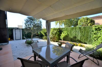 Vente appartement Argeles sur Mer • <span class='offer-area-number'>51</span> m² environ • <span class='offer-rooms-number'>3</span> pièces