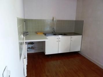 Vente appartement Perpignan • <span class='offer-area-number'>76</span> m² environ • <span class='offer-rooms-number'>3</span> pièces