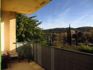 Vente appartement Aix en Provence • <span class='offer-area-number'>19</span> m² environ • <span class='offer-rooms-number'>1</span> pièce