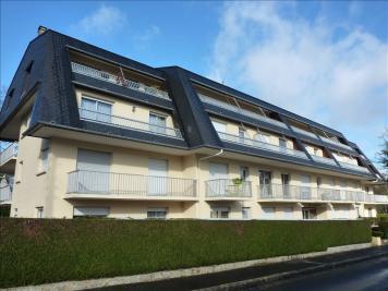 Vente appartement Bagnoles de l Orne • <span class='offer-area-number'>45</span> m² environ • <span class='offer-rooms-number'>2</span> pièces