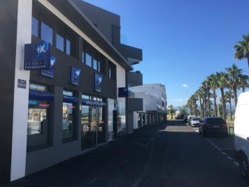 Vente commerce Canet en Roussillon • <span class='offer-area-number'>70</span> m² environ