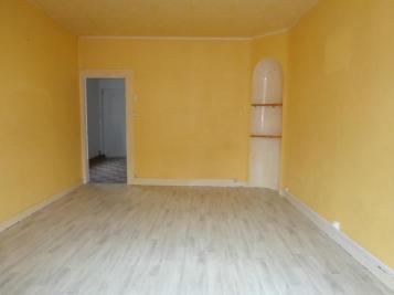 Vente appartement Nancy • <span class='offer-area-number'>95</span> m² environ • <span class='offer-rooms-number'>5</span> pièces