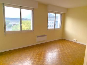 Vente appartement Brive la Gaillarde • <span class='offer-area-number'>31</span> m² environ • <span class='offer-rooms-number'>1</span> pièce