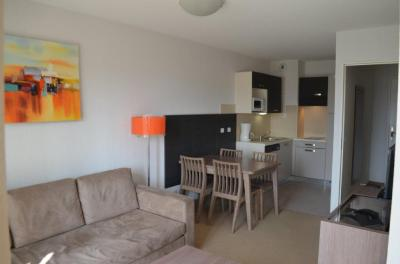Vente appartement Valberg • <span class='offer-area-number'>38</span> m² environ • <span class='offer-rooms-number'>2</span> pièces