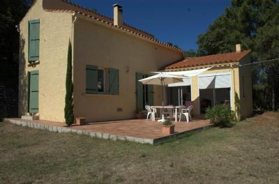 Vente maison Oms • <span class='offer-area-number'>105</span> m² environ • <span class='offer-rooms-number'>5</span> pièces