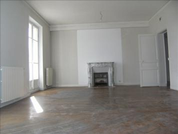 Achat appartement Melun • <span class='offer-area-number'>128</span> m² environ • <span class='offer-rooms-number'>5</span> pièces