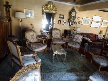 Vente appartement Laval • <span class='offer-area-number'>108</span> m² environ • <span class='offer-rooms-number'>4</span> pièces