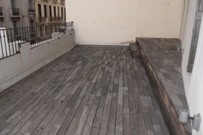 Location maison St Etienne • <span class='offer-area-number'>140</span> m² environ