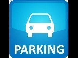 Vente parking Ronchin