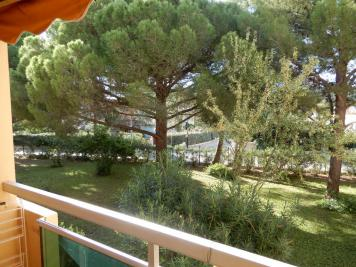 Vente appartement Bormes les Mimosas • <span class='offer-area-number'>16</span> m² environ • <span class='offer-rooms-number'>1</span> pièce