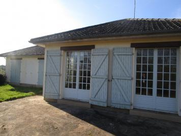 Vente maison Argentre • <span class='offer-area-number'>135</span> m² environ • <span class='offer-rooms-number'>6</span> pièces
