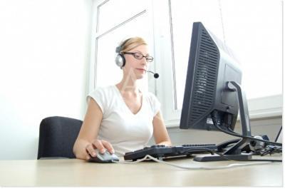 Location bureau Agen • <span class='offer-area-number'>600</span> m² environ • <span class='offer-rooms-number'>12</span> pièces
