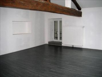 Vente maison Mauze sur le Mignon • <span class='offer-area-number'>183</span> m² environ • <span class='offer-rooms-number'>6</span> pièces