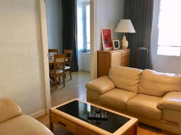 Achat appartement Belfort • <span class='offer-area-number'>95</span> m² environ • <span class='offer-rooms-number'>4</span> pièces
