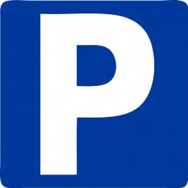 Parking Paris 06 • <span class='offer-area-number'>12</span> m² environ • <span class='offer-rooms-number'>1</span> pièce