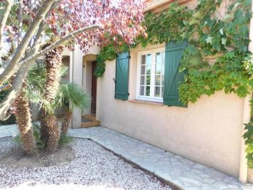 Vente villa Maureillas Las Illas • <span class='offer-area-number'>102</span> m² environ • <span class='offer-rooms-number'>4</span> pièces