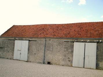 Location maison Epieds en Beauce • <span class='offer-rooms-number'>1</span> pièce