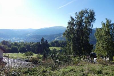 Vente terrain Muhlbach sur Munster • <span class='offer-area-number'>2 043</span> m² environ