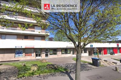 Location bureau Pierrefitte sur Seine • <span class='offer-area-number'>75</span> m² environ
