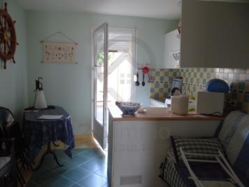 Vente appartement Quend • <span class='offer-area-number'>25</span> m² environ • <span class='offer-rooms-number'>2</span> pièces