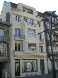 Location appartement Nancy • <span class='offer-area-number'>103</span> m² environ • <span class='offer-rooms-number'>4</span> pièces
