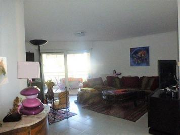 Appartement Le Cannet • <span class='offer-area-number'>48</span> m² environ • <span class='offer-rooms-number'>2</span> pièces