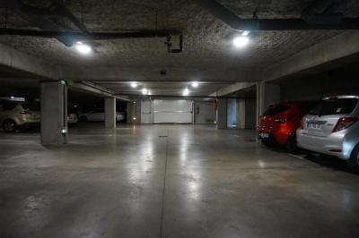 Achat parking Lille