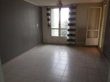 Appartement Marseille 15 • <span class='offer-area-number'>85</span> m² environ • <span class='offer-rooms-number'>4</span> pièces